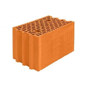 Блок керамический М 100
