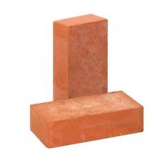 Кирпич керамический рядовой